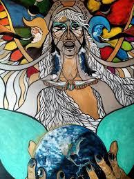 lake charles wall crawl 13 murals you u0027ll want to see