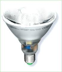 outside led light bulbs idea 65 watt led flood lights for new led flood lights boat lighting