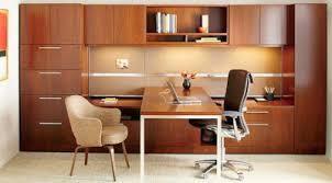 Home Office Organization MD DC  VA  Professional Organizers DC Metro