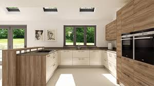 homebase kitchen cabinets home design inspirations