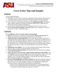 jimmy cover letter accountant application letter accountant cover letter exle