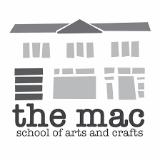 free christmas crafts for kids u2014 macoupin art collective