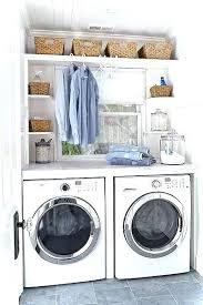 Laundry Room Decor Pinterest Laundry Room Decor Ideas Beautiful Decorating Ideas For Laundry