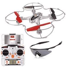 amazon black friday quadcopter amazon canada black friday today u0027s deals save 72 on bluedio r