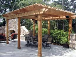 Backyard Patio Images by 1118 Best Pergola Pictures Arbors And Trellis Images On