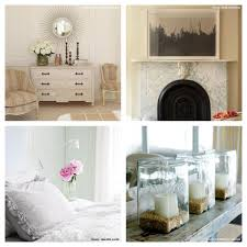 mary drysdale are you stressed make your home a relaxing oasis custom home