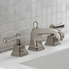 mico designs ltd 500 w1 mb wilson widespread faucet does come