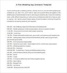 wedding planning list template the 25 best wedding timeline template ideas on pinterest
