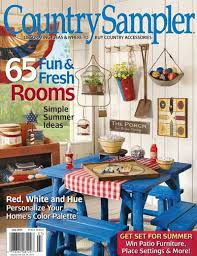Download Country Living 500 Kitchen by Best 25 Country Sampler Magazine Ideas On Pinterest Christmas