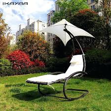 Chaise Lounge Cushions Cheap Pool Chaise Lounge Chair U2013 Peerpower Co