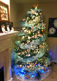 Beach Christmas Tree Topper - 63 best christmas images on pinterest christmas decorations