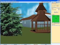 Total 3d Home Design Software Home Design 3d Landscape Design 3d Home Design