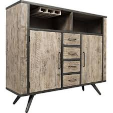 Buffet And Sideboard by Wine Glass Storage Equipped Sideboards U0026 Buffets You U0027ll Love Wayfair