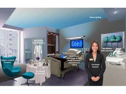 Setting The Table Danny Meyer Pdf Hospitality Healthscapes The New Standard For Making Hospitals
