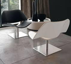 armchair design dema medium lips armchair design icons