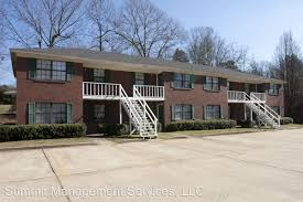 one bedroom apartments in oxford ms 1350l access rd for rent oxford ms trulia