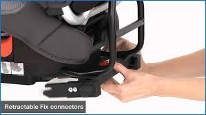 siege auto gonflable luxe siege auto gonflable photos de siège décor 79406 siège idées