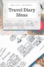 travel diary images Things to do in hongdae seoul travel journal pinterest seoul png