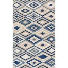 Outdoor Rug Turquoise by Water Resistant Outdoor Rugs Rugs The Home Depot