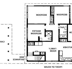 91 online floor plan drawing kitchen high resolution image