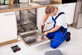 how to install base cabinets with dishwasher 2021 cost to install a dishwasher dishwasher prices
