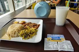 bonde 騅ier cuisine giogioの奇妙な旅行 旅遊 遊記 玩具 曼谷terminal 21 lavana禪