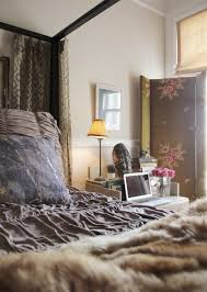 bohemian style bedroom master bedrooms ideas to steal apartment