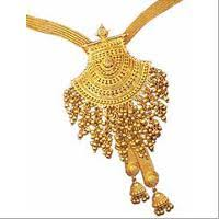 gold ornaments manufacturers suppliers exporters in india