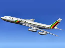 Zim Seeking Air Zim Restructuring To Begin Next Year Sunday News