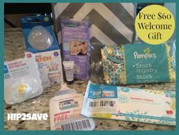 baby registry gifts baby shower gifts target jagl info