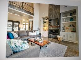 oklahoma luxury homes u0026 real estate by wyatt poindexter keller
