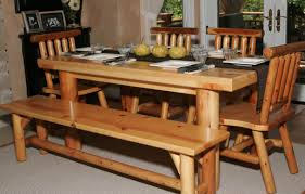 uncategorized brilliant refinishing pine dining room table