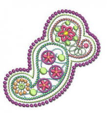 design embroidery free downloadable embroidery digital designs designs by juju