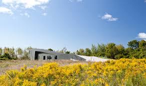 ontario u0027s port hope house by teeple architects u0026 architects luc