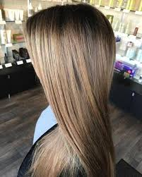darker hair on top lighter on bottom is called 25 top ombre hair color ideas trending for 2018