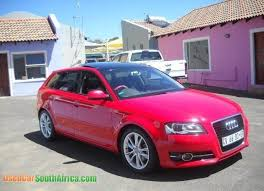 audi a3 1998 for sale 2013 audi a3 used car for sale in midrand gauteng south africa