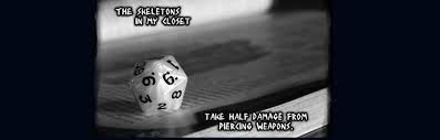 D And D Memes - dungeons and dragons memes home facebook