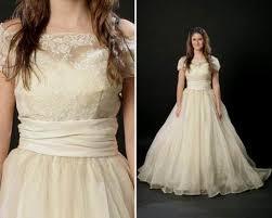 vintage plus size wedding dresses plus size vintage wedding dress naf dresses
