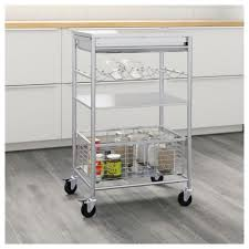 kitchen beautiful kitchen cart island ideas with stainless steel