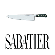 lewis kitchen knives knifes sabatier frares kitchen knives sabatier knives set