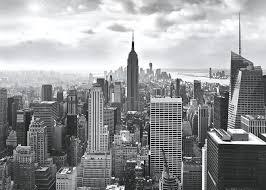 wall mural new york city skyline similar products