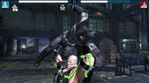 batman apk batman arkham origins for android free batman arkham