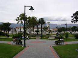 Home Design Plaza Cumbaya Cumbayá Cumbayá Local Guide Top Rated Activities Trips And