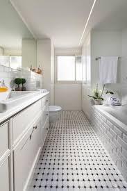 1156 best bathroom images on pinterest bathroom ideas room and