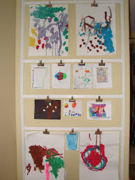 displaying photos on wall 30 family picture frame wall ideas photo
