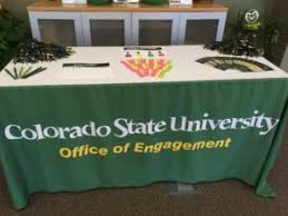 Welcome Table Northeast Regional Engagement Center