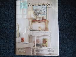 Fall Home Decor Catalogs 100 Free Home Decor Catalog Free Interior Design Ideas For