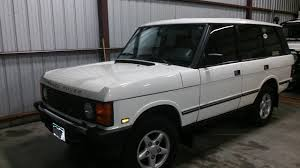 used range rover for sale land rover import classics for sale classics on autotrader