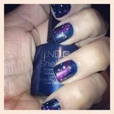 cnd shellac nail designs nails pinterest shellac nail