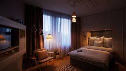 chambres d h es libertines hotel libertine lindenberg à francfort sur le hôtel 4 étoiles